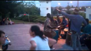 Musica Africana.MP4