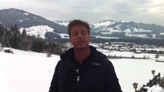Live report Rob Ronalds 29 okt 2012