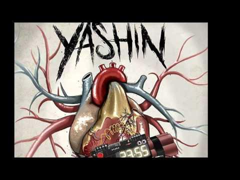 yashin-the-game-with-lyrics-laureenlouise