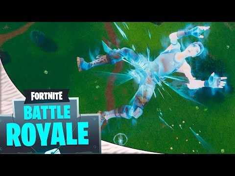 When Is The Fortnite Event For Star Wars
