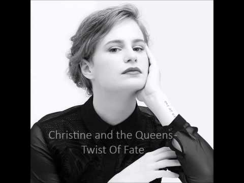 christine-and-the-queens-twist-of-fate-l-asfreez