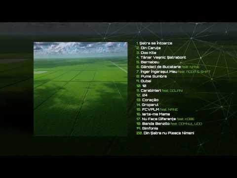 Satra B.E.N.Z. - FCVPLM feat. Nane