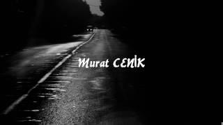 Murat Cenik - Al beni yanına