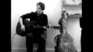 Katie O'Connor - Twist In My Sobriety - Tanita Tikaram Cover