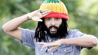 Protoje  Resist Not Evil (Chipmunk Version)