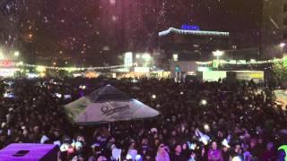 Zeljko Samardzic - U lazima spavas UZICE LIVE 2016