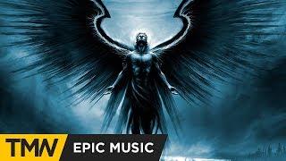 Christophe Le Guen - Master Virus | Epic Dark Orchestral Music