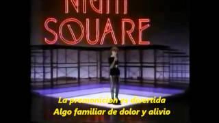 Sheena Easton - Telephone (Subtitulos)