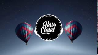 XXXTentacion - Moonlight ft. KT (Bass Boosted)
