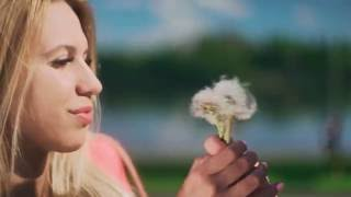 Fame - Jestem dla Ciebie (Official Video) Disco Polo HIT 2016