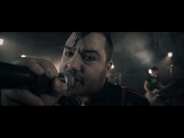 """Videoclip oficial de la canción """"Posser"""" de Puraposse."""