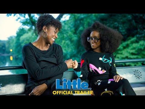 Download Video Little - Official Trailer (HD)