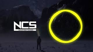 Deflo & Lliam Taylor - Spotlight (feat. AWA) [NCS Release]