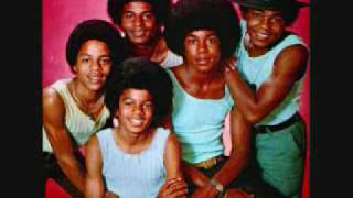 The Jackson 5: I Want You Back