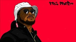 FREE BEAT/USO LIVRE/USO LIBRE - Instrumental de Rap - (TRAPFUNK) #102
