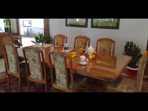 Bangladesh Tourism Hotel Ambrosia Dhaka Bangladesh Hotels Bangladesh Travel