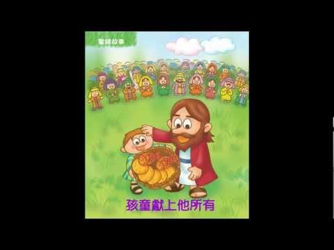 -yinfu-xiao-1443844967