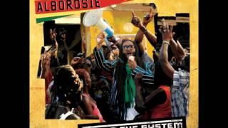 Alborosie feat. Ky-Mani Marley - Zion Train