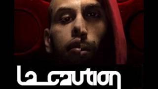 """Nikkfurie :  """"Le prochain album de La Caution sera le dernier"""""""
