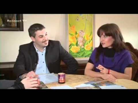 Oksana Todorova & JohnPaul Leonne.mp4