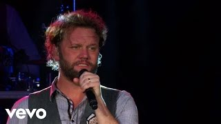 David Phelps - Your Time Will Come (Live)