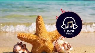 Jimmy Fontanez/Media Right Productions - Bomba Pa Siempre [Jazz & Blues]