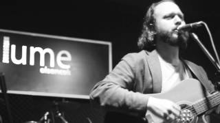 Can Güngör - Sadece (live)