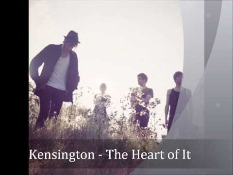 kensington-the-heart-of-it-bartjooo