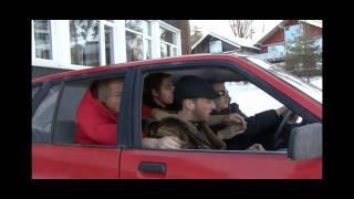 Dj Addè ft  Dobe.E & Hopeless - Krisaatt (Official Music Video)