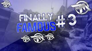 """""""Finally Famous!"""" Episode 5 (Ghosts)"""