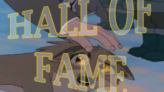 .:Animash:. _Hall of fame_ || {Balto, HTTYD, Spirit, Brother bear, TLK and Bolt}