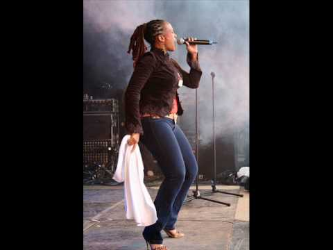 alison-hinds-soca-in-meh-body-west-indies-finest