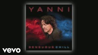 Yanni - Drive