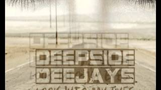 Deepside Deejays - Look into my eyes remix By P. D.(Misanthrope)