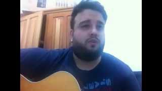 Sorte é Ter Você - João Bosco e Vinícius - Segunda Voz - Kauê ( João Neto e Kauê)