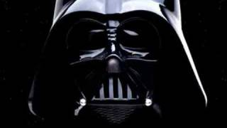 """Star Wars """"Imperial March"""" Vader Theme"""