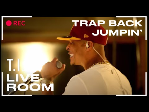ti-trap-back-jumpin-captured-from-the-live-room-thewarnersound