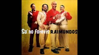 Raimundos - Aquela