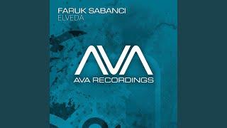 Elveda (Radio Edit)