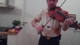Jak se baví muzikanti - Film o filmu