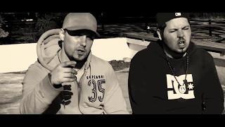Don Carlos feat. Kakezi Usum - Lähiö Lapsi