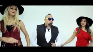 Dj Pascual Rumbatron 2k17  VIDEOCLIP OFFICIAL