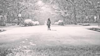 Parra for Cuva - Champa feat Monsoonsiren ( Pantha Remix )