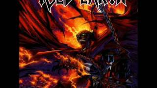 Iced Earth - I Died For You