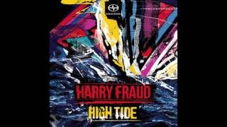 Harry Fraud - Loopy (Feat. Smoke DZA & Chinx Drugs)
