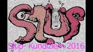 Slup Kundizlem 2016 new song