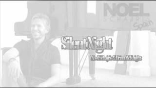Silent Night - Noel Schajris & Brian McKnight