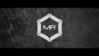 Defences - Grow [HD]