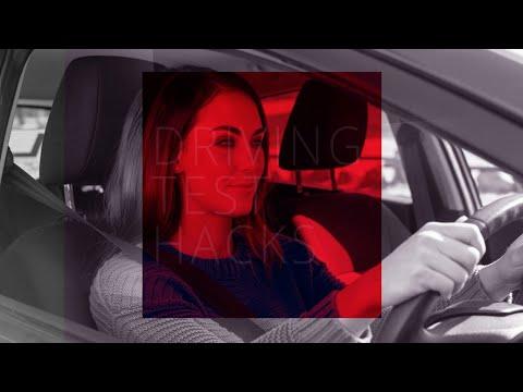 Driving hacks for learners – Miss Teen SA 2019, Kayla Wright