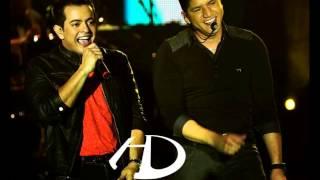 Henrique e Diego - Ressaca